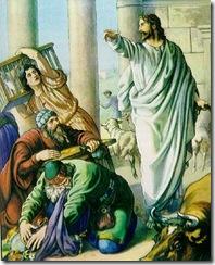 authority-power-jesus