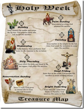 HolyWeekTreasureMap-HQ