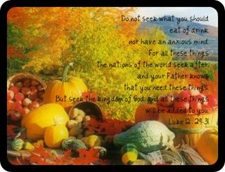 harvest_luke12_2931